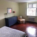 Prenajaté: Na prenájom exkluzívne 2 izbový byt, 73,34m2, v Centre BA, Gorkeho 7, 7 poschodie-21