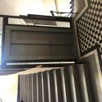 Prenajaté: Na prenájom exkluzívne 2 izbový byt, 73,34m2, v Centre BA, Gorkeho 7, 7 poschodie-29