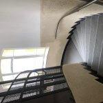 Prenajaté: Na prenájom exkluzívne 2 izbový byt, 73,34m2, v Centre BA, Gorkeho 7, 7 poschodie-30