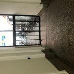 Prenajaté: Na prenájom exkluzívne 2 izbový byt, 73,34m2, v Centre BA, Gorkeho 7, 7 poschodie-35