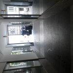 Prenajaté: Na prenájom exkluzívne 2 izbový byt, 73,34m2, v Centre BA, Gorkeho 7, 7 poschodie-27