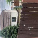 Predané: Pôvodný 4 izbový Rodinný dom v Šoporni, úžitková 96m2 plus 96m2 povala, pozemok 550m2-8