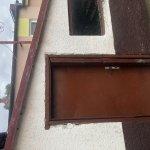 Predané: Pôvodný 4 izbový Rodinný dom v Šoporni, úžitková 96m2 plus 96m2 povala, pozemok 550m2-18