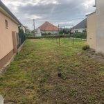 Predané: Pôvodný 4 izbový Rodinný dom v Šoporni, úžitková 96m2 plus 96m2 povala, pozemok 550m2-5
