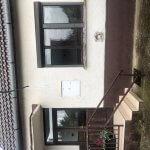 Predané: Pôvodný 4 izbový Rodinný dom v Šoporni, úžitková 96m2 plus 96m2 povala, pozemok 550m2-2