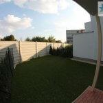 Prenájom 4izb Novostavby RD kompletne zariadneného,Hrachova, Prievoz, Bratislava 281m2, záhrada 65m2-31