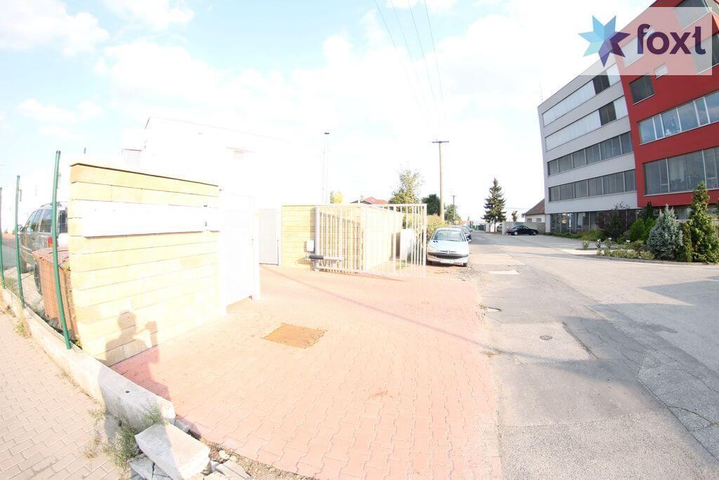 Prenájom 4izb Novostavby RD kompletne zariadneného,Hrachova, Prievoz, Bratislava 281m2, záhrada 65m2-33