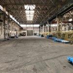 Prenajaté: Skladová, výrobná plocha v hlavnom sklade, 2000m2, ulica Skladová, Trnava-0