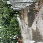 Prenajaté: Skladová, výrobná plocha v hlavnom sklade, 2000m2, ulica Skladová, Trnava-20