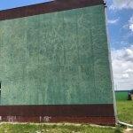 Veľkopriestorové sklady, garáže, pozemok 9000m2, sklady spolu 2045m2, Pezinská ulica Vinosady,-25