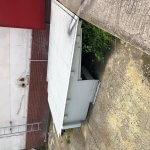 Veľkopriestorové sklady, garáže, pozemok 9000m2, sklady spolu 2045m2, Pezinská ulica Vinosady,-8