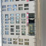 Exkluzívne na predaj 1 izbový byt, novostavba v  centre, Radlinského 45, úžitková plocha  32,35 m2-29