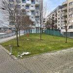 Exkluzívne na predaj 1 izbový byt, novostavba v  centre, Radlinského 45, úžitková plocha  32,35 m2-26