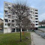 Exkluzívne na predaj 1 izbový byt, novostavba v  centre, Radlinského 45, úžitková plocha  32,35 m2-25