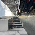 Exkluzívne na predaj 1 izbový byt, novostavba v  centre, Radlinského 45, úžitková plocha  32,35 m2-23
