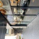 Exkluzívne na predaj 1 izbový byt, novostavba v  centre, Radlinského 45, úžitková plocha  32,35 m2-22