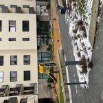 Exkluzívne na predaj 1 izbový byt, novostavba v  centre, Radlinského 45, úžitková plocha  32,35 m2-21