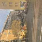 Exkluzívne na predaj 1 izbový byt, novostavba v  centre, Radlinského 45, úžitková plocha  32,35 m2-18