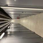 Exkluzívne na predaj 1 izbový byt, novostavba v  centre, Radlinského 45, úžitková plocha  32,35 m2-15
