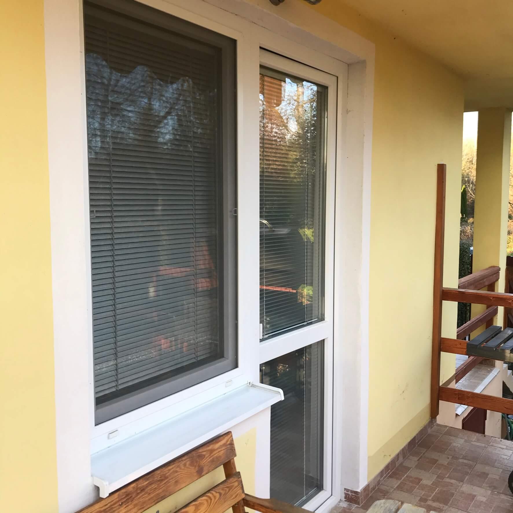 Predané: Exkluzívne 3 izbová chata o výmere 70m2 s 300m2 pozemkom, 2 podložná, v Gabčíkove pri hrádzi, kompe-40
