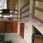 Predané: Exkluzívne 3 izbová chata o výmere 70m2 s 300m2 pozemkom, 2 podložná, v Gabčíkove pri hrádzi, kompe-34