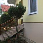 Predané: Exkluzívne 3 izbová chata o výmere 70m2 s 300m2 pozemkom, 2 podložná, v Gabčíkove pri hrádzi, kompe-32
