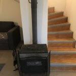Predané: Exkluzívne 3 izbová chata o výmere 70m2 s 300m2 pozemkom, 2 podložná, v Gabčíkove pri hrádzi, kompe-21