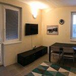 Predané: Exkluzívne 3 izbová chata o výmere 70m2 s 300m2 pozemkom, 2 podložná, v Gabčíkove pri hrádzi, kompe-16
