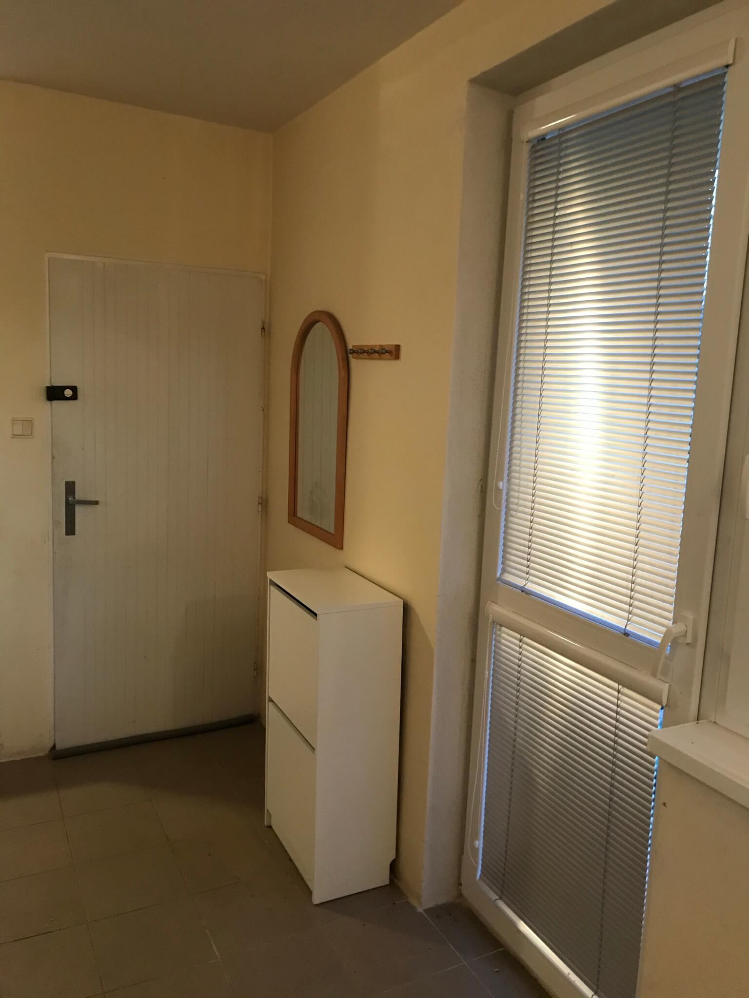 Predané: Exkluzívne 3 izbová chata o výmere 70m2 s 300m2 pozemkom, 2 podložná, v Gabčíkove pri hrádzi, kompe-15