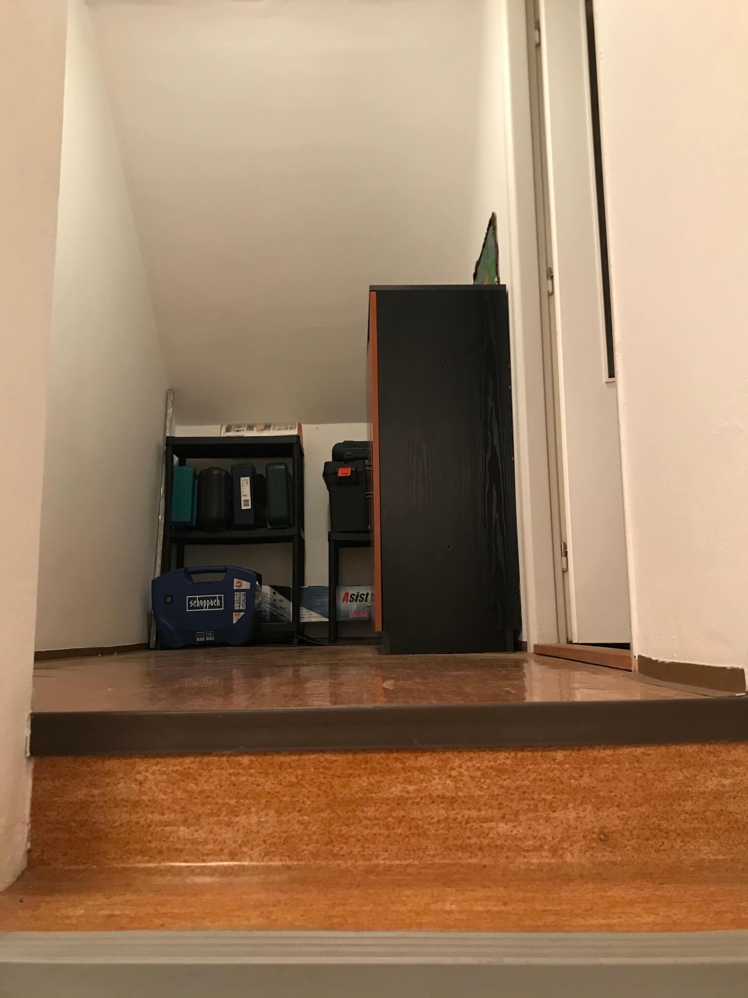 Predané: Exkluzívne 3 izbová chata o výmere 70m2 s 300m2 pozemkom, 2 podložná, v Gabčíkove pri hrádzi, kompe-13
