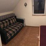 Predané: Exkluzívne 3 izbová chata o výmere 70m2 s 300m2 pozemkom, 2 podložná, v Gabčíkove pri hrádzi, kompe-7