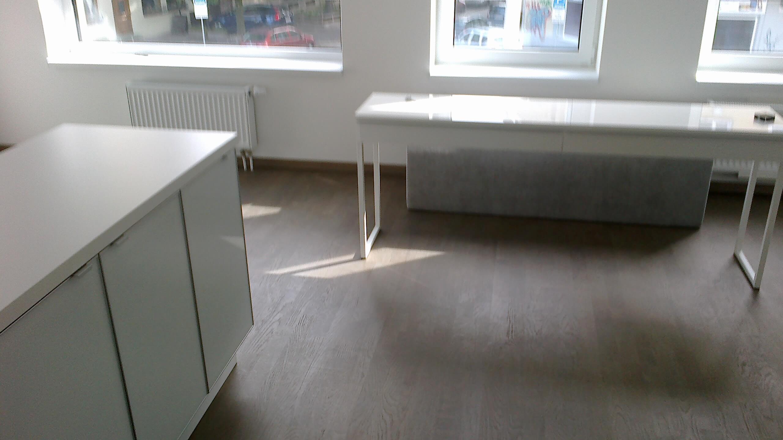 Exkluzívne na predaj 1 izbový byt, novostavba v  centre, Radlinského 45, úžitková plocha  32,35 m2-8