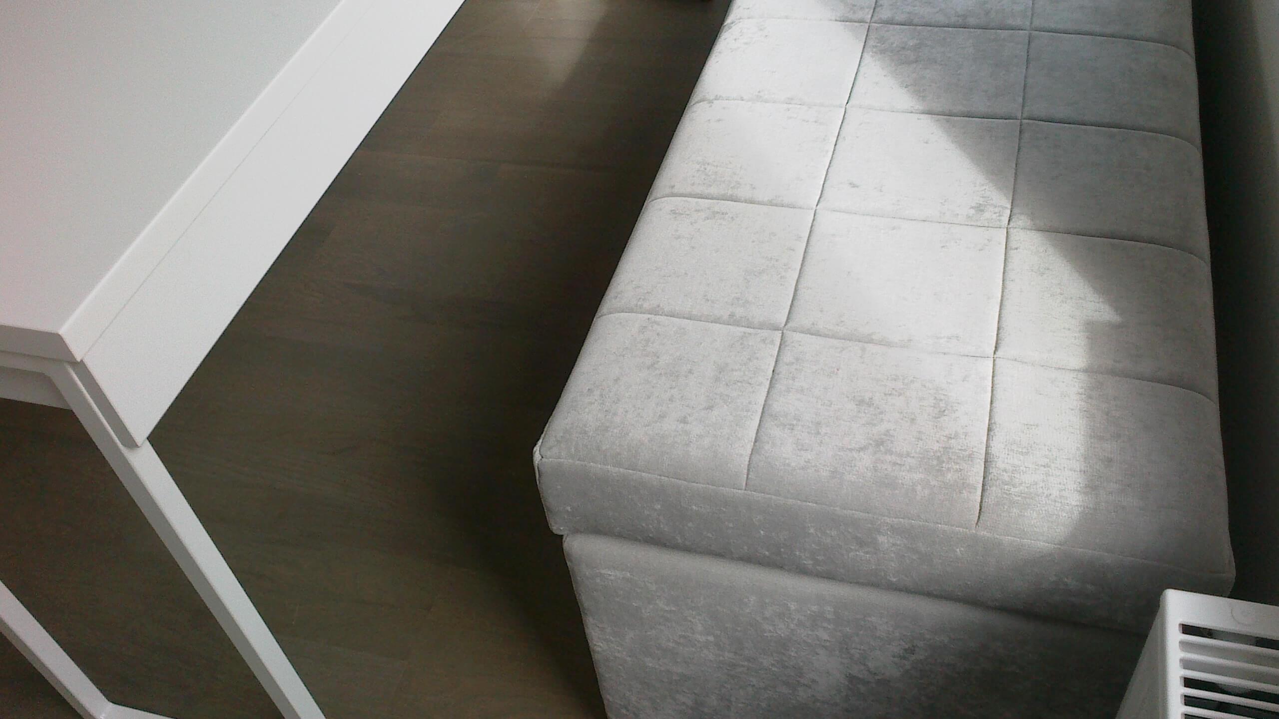 Exkluzívne na predaj 1 izbový byt, novostavba v  centre, Radlinského 45, úžitková plocha  32,35 m2-7