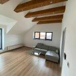 Na predaj novostavba, 2 izbový byt v Malackách, Kukučínová ulica,60m2, terasa 30m2, 2x parkovacie miesto-18