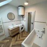 Na predaj novostavba, 2 izbový byt v Malackách, Kukučínová ulica,60m2, terasa 30m2, 2x parkovacie miesto-19