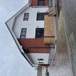 Na predaj novostavba, 2 izbový byt v Malackách, Kukučínová ulica,60m2, terasa 30m2, 2x parkovacie miesto-3