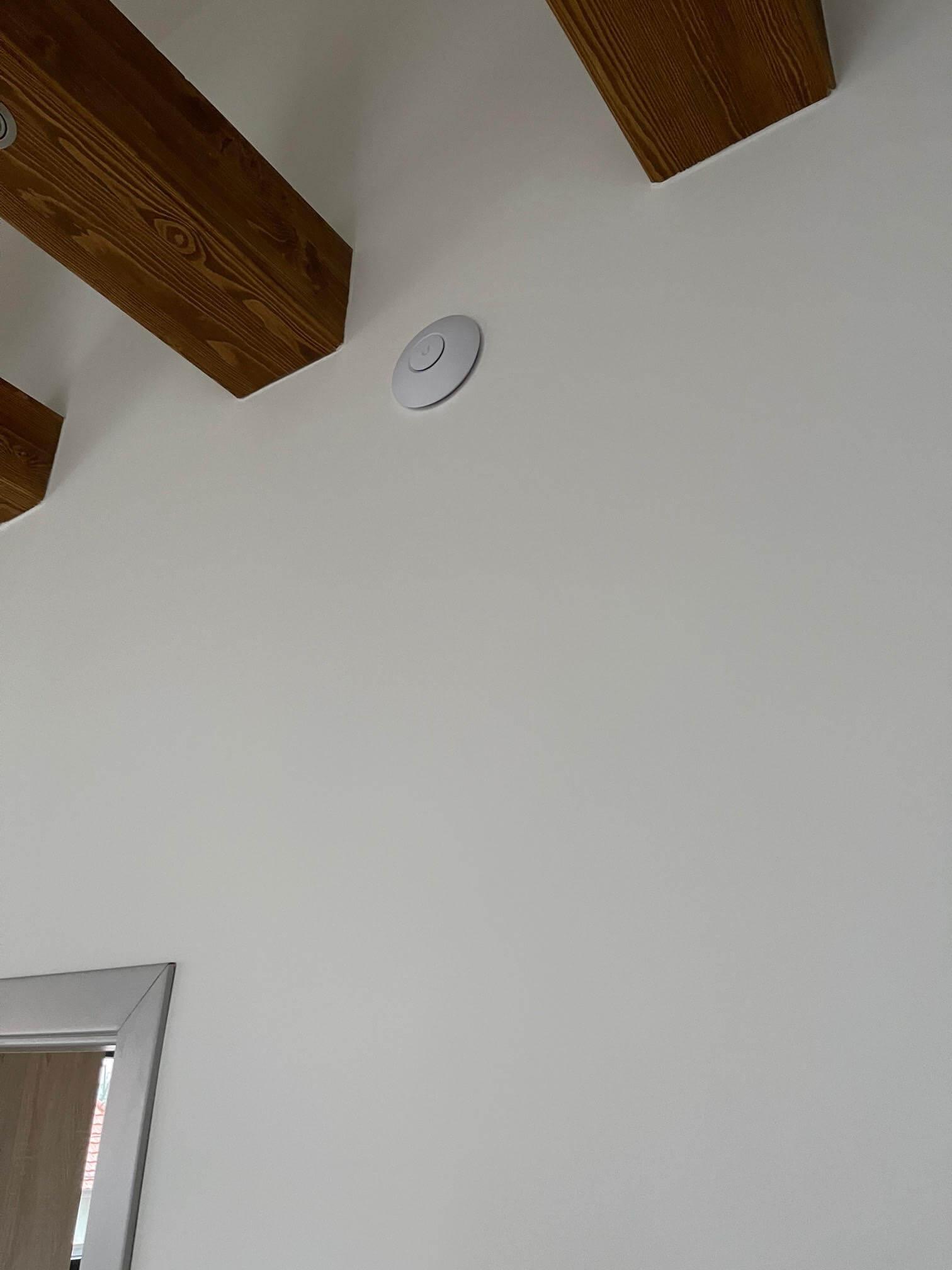 Na predaj novostavba, 2 izbový byt v Malackách, Kukučínová ulica,60m2, terasa 30m2, 2x parkovacie miesto-7