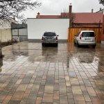 Na predaj novostavba, 2 izbový byt v Malackách, Kukučínová ulica,60m2, terasa 30m2, 2x parkovacie miesto-6