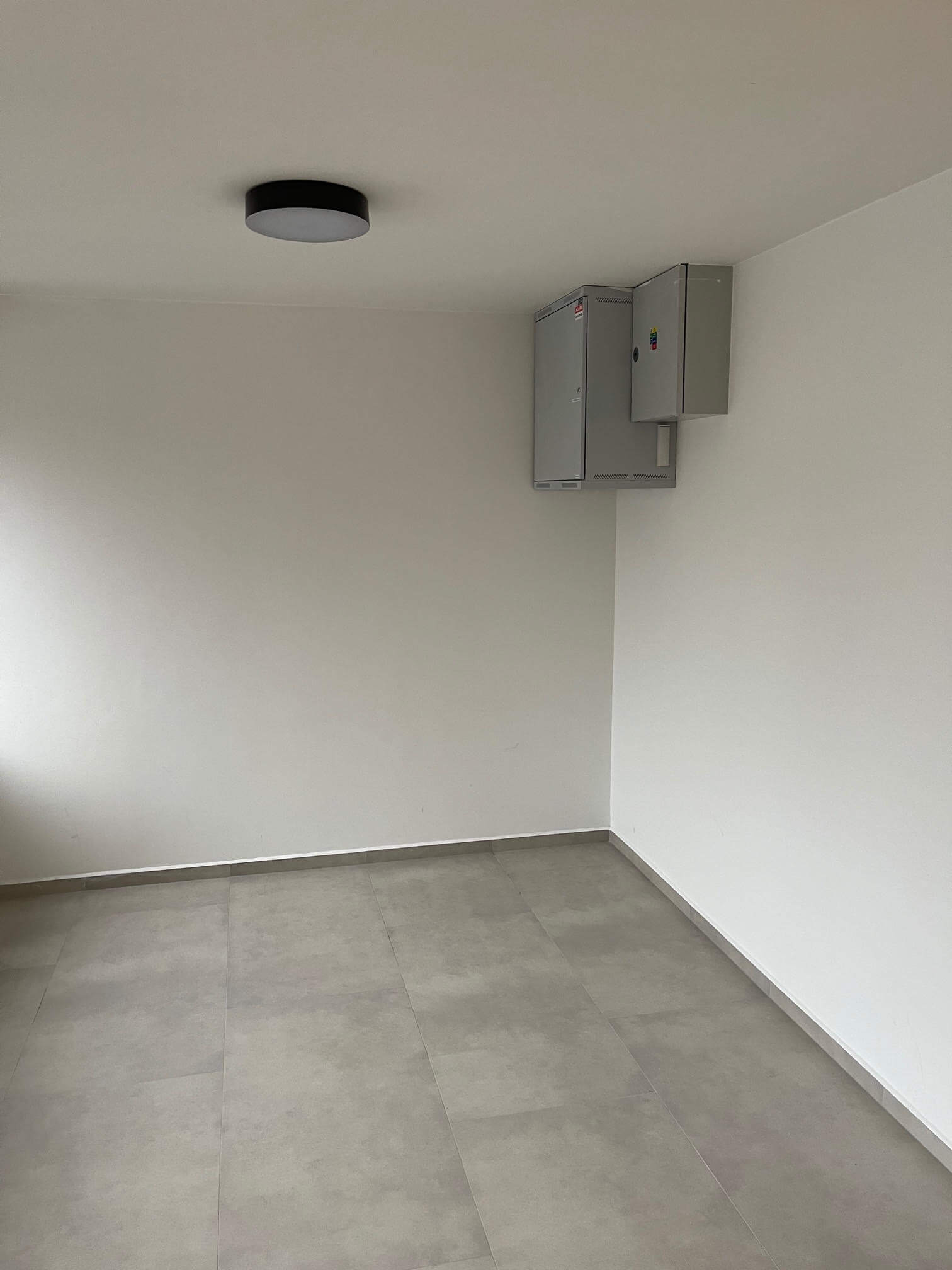 Na predaj novostavba, 2 izbový byt v Malackách, Kukučínová ulica,60m2, terasa 30m2, 2x parkovacie miesto-14