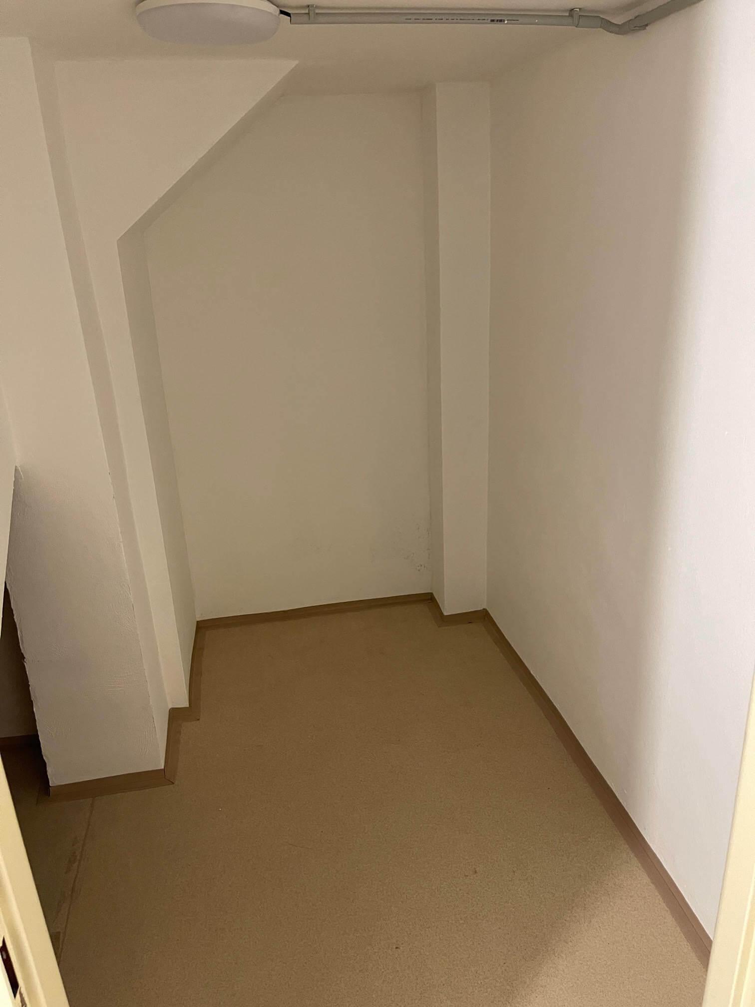 Na predaj novostavba, 2 izbový byt v Malackách, Kukučínová ulica,60m2, terasa 30m2, 2x parkovacie miesto-13