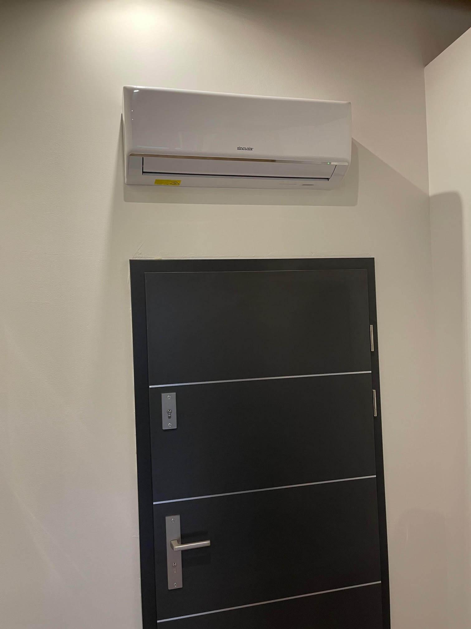 Na predaj novostavba, 2 izbový byt v Malackách, Kukučínová ulica,60m2, terasa 30m2, 2x parkovacie miesto-10