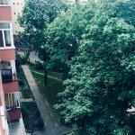 Prenajaté: Exkluzívne na prenájom 1 Izbový byt, 43 m2, pavlač 7 m2, Šancová 25, Staré mesto-7