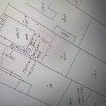 Stavebný pozemok, na výstavbu, Všetky siete, Malacky, Kukučínová ulica, 1037m2-22