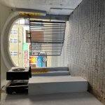 Exkluzívne na prenájom 4 izbový byt,Centrum,Obchodná ulica 36, plocha 130m2,zariadený,aj jednotlivo izby-17