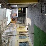 Exkluzívne na prenájom 4 izbový byt,Centrum,Obchodná ulica 36, plocha 130m2,zariadený,aj jednotlivo izby-16