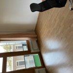 Exkluzívne na prenájom 3 izbový byt, centrum, Fraňa Krála 20, 101m2, garáž + parkovacie miesto-10