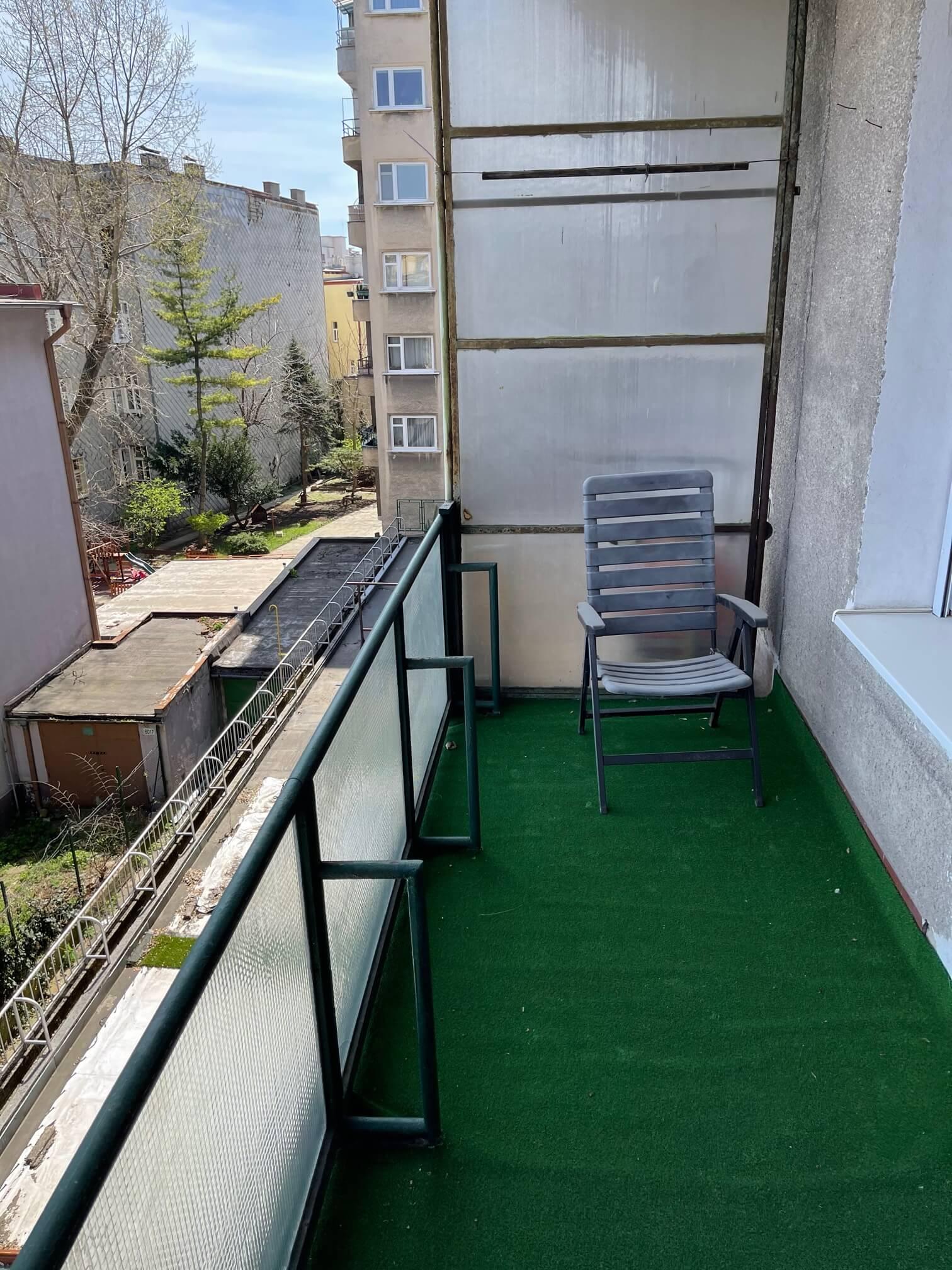 Exkluzívne na prenájom 3 izbový byt, centrum, Fraňa Krála 20, 101m2, garáž + parkovacie miesto-21
