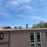 Exkluzívne na prenájom 3 izbový byt, centrum, Fraňa Krála 20, 101m2, garáž + parkovacie miesto-9