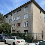 Exkluzívne na prenájom 3 izbový byt, centrum, Fraňa Krála 20, 101m2, garáž + parkovacie miesto-7