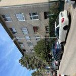 Exkluzívne na prenájom 3 izbový byt, centrum, Fraňa Krála 20, 101m2, garáž + parkovacie miesto-3